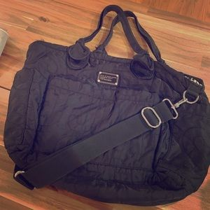 Marc by Marc Jacobs Nylon Diaper Bag